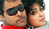 Kanthaswamy Music Review