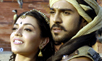 Maaveeran Music Review