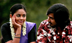 Mundaasupatti Music Review