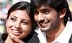 Mundhinam Paartheney Music Review