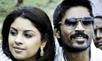 Mayakkam Enna Music Review