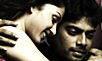 Muthirai Music Review