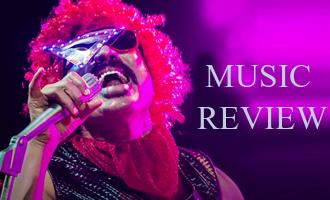 Nenjam Marappathillai Music Review