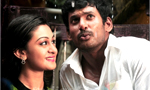 Pattathu Yaanai Music Review