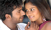 Siddu Plus Two First Attempt Music Review