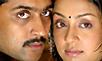 Sillunu Oru Kaadhal Music Review