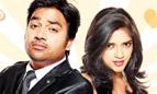Sonna Puriyathu Music Review