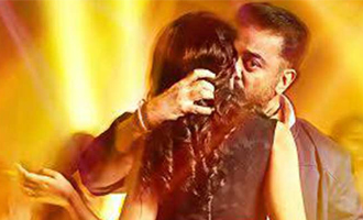 Thoongaavanam Music Review