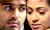 Unnale Unnale Music Review