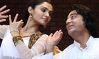 Vishwaroopam Music Review