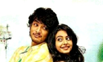 Yennamo Yedho Music Review