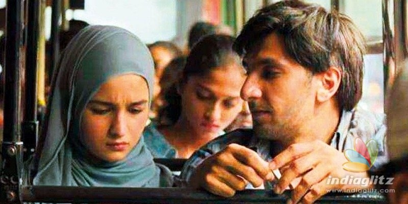 Three acclaimed Tamil films miss out as Gully Boy goes to the Oscars