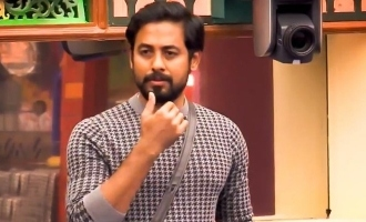 Bigg Boss 4 Contestant getting evicted single day change voting scenario