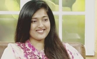 டெல்லி வன்முறை: பா.ரஞ்சித்துக்கு காயத்ரி ரகுராம் கேள்வி!