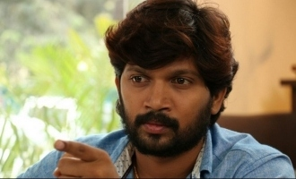 Actor Abhi Saravanan kidnapped due to love affair?