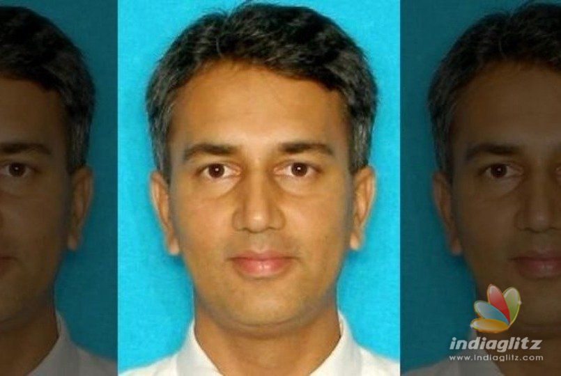 Doctor rapes patient many times and gets no jail sentence