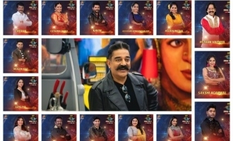 'Bigg Boss 3' contestants salaries leaked?