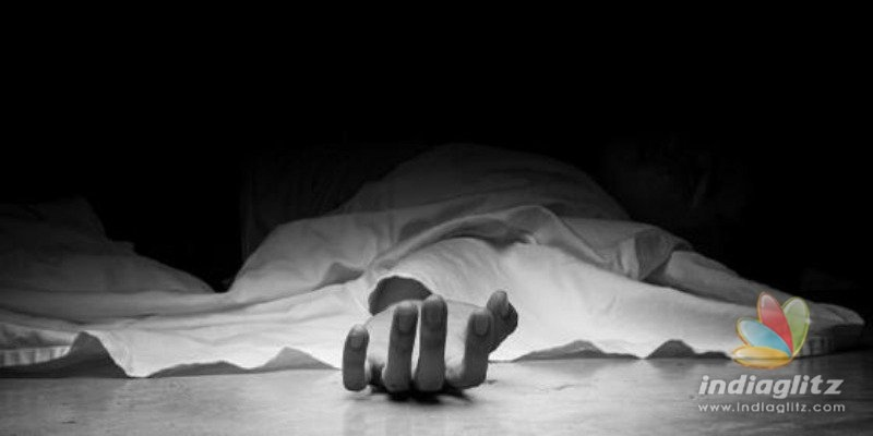 Chennai man commits suicide after break-up, leaves shocking last gift for girlfriend