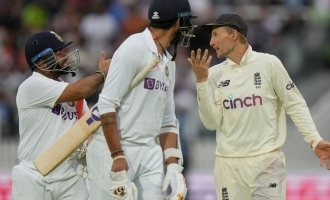 cancelled fifth test match between india england rescheduled july 1 2022 edgbaston birmingham ecb bcci statement