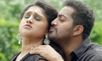 Exclusive! Robert opens up about how Vanitha cheated him and who her real lover is