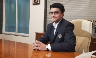 Official: BCCI announces full schedule for remaining IPL 2021 matches
