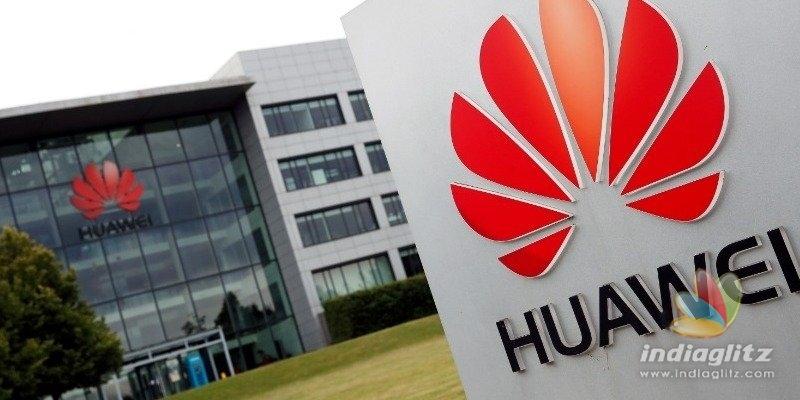 பிழைக்க விடமாட்டங்க போல… Huawei நிறுவனத்துக்கு வந்த அடுத்த சிக்கல்!!!