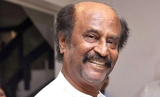 Supreme Court's final judgement on Superstar Rajinikanth movie long pending case