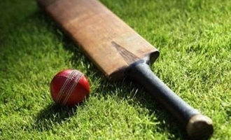 Former cricketer takes Rs 4 lakh from man for spot in IPL team; Arrested