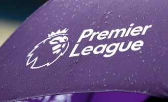 Famous Premier League football player arrested for alleged child sexual abuse
