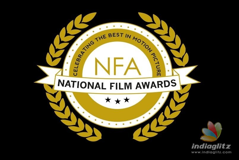 65th National Film Awards : Winners List is here