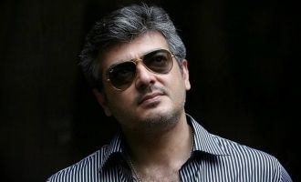 Latest Update on Thala Ajith's next after 'Viswasam'