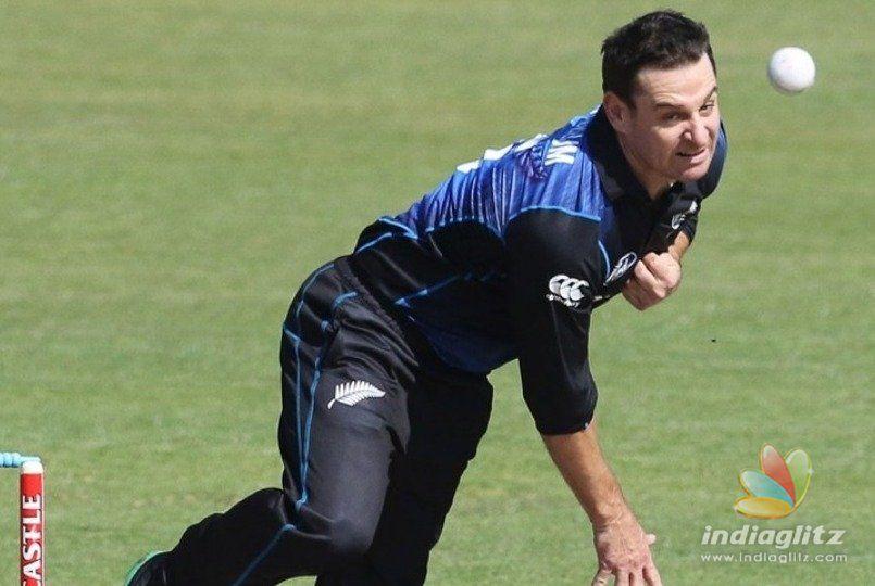 IPL cricketer sudden death rumors clarified