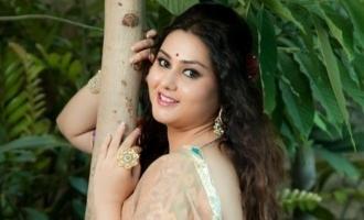 சொந்தமாக ஓடிடி தளம் தொடங்கிய அஜித்-விஜய் பட நாயகி!