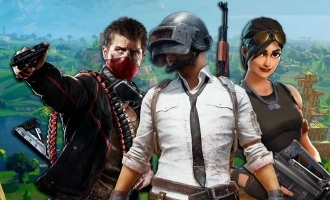 PUBG to release in India on this date?