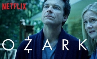 'Ozark' Season 3 Review