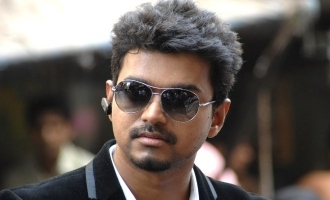 'Thalapathy 65' confirmed as a blockbuster sequel? - Latest details