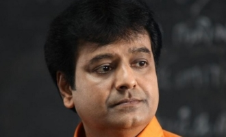 Vivek's sad statement about two dying essentials of Tamil Nadu