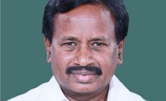 Tiruvallur ADMK MP candidate introduced meeting