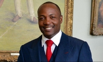 Breaking ! Brian Lara hospitalized in Mumbai after complaining of chest pain