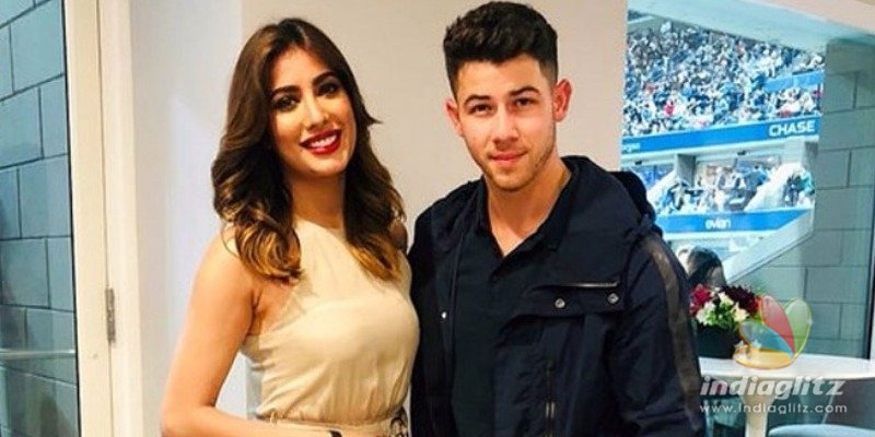 The Sky Is Pink: When Priyanka Chopra's Performance Made Nick Jonas Cry