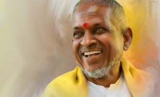 Isaignani Ilaiyaraja's royalty cases and high court verdict explained!