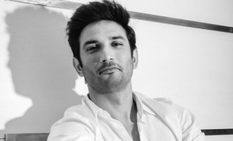 Breaking! Sushant Singh Rajput hero of 'MS Dhoni - Untold Story' commits suicide
