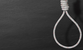 Antony Jennifer school teacher commits suicide Neelangarai Chennai