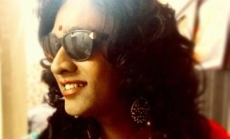 Transgenders demand arrest of Vijay Sethupathi