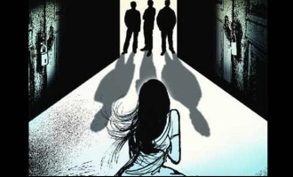 Chennai: Minor girl rescued from prostitution by brother
