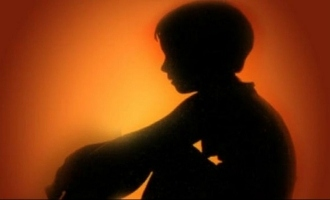 Shocker! Nine year old boy sexually abused by his aunty