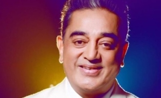 Buddha and Abdul Kalam are same says Kamal Hassan