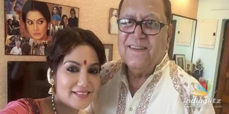 75 year old actor hospitalized just one day after marrying 49 year old actress
