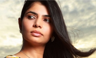 Chinmayi shares shocking video of producer openly threatening her