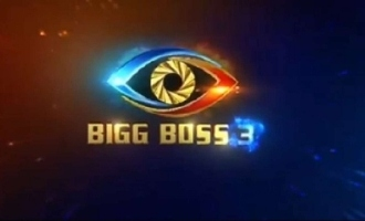 Evicted 'Bigg Boss 3' contestant reveals casting couch incident